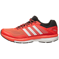 Png Photo Images Free Clipart Download Adidas Shoes