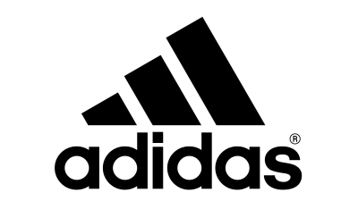 Adidas Transparent Picture PNG Images