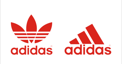 Adidas Background PNG Images