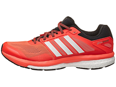 Adidas Shoe Picture PNG Images