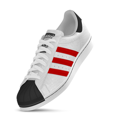 Adidas Shoe Clipart Photo PNG Images