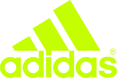 Adidas Logo PNG Clipart Photos PNG Images
