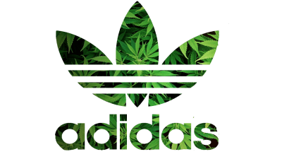 Adidas Logo Transparent Picture