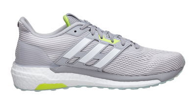 Adidas Shoe Simple PNG Images