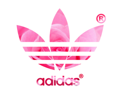 Adidas Logo Transparent 14