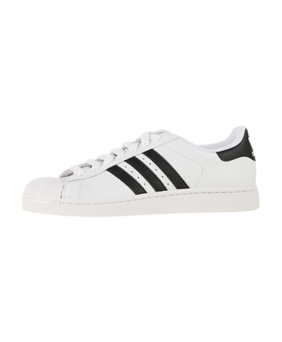 Adidas Shoe Wonderful Picture Images PNG Images