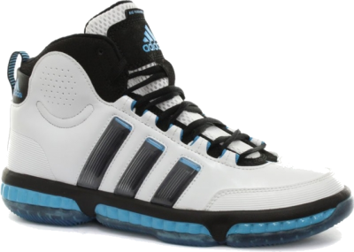 Adidas Wonderful Picture Images PNG Images