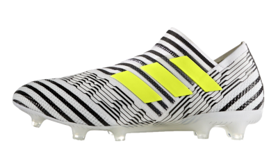 Adidas Shoe Picture 16 PNG Images