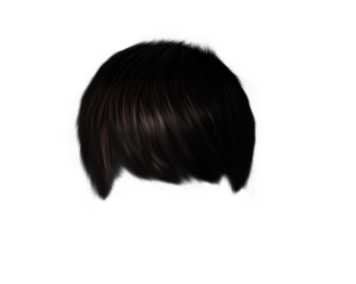 Afro Wig Clipart Images PNG Images