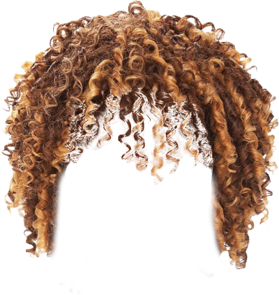 Auburn, Twist Hair Transparent Png PNG Images