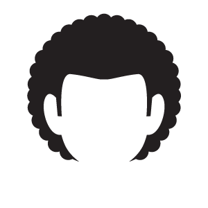 Avatar, Boy, Hair Afro Hair Png PNG Images