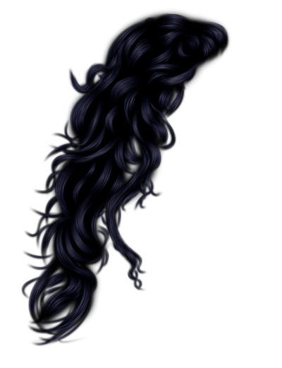 Beautiful Afro Hair Png