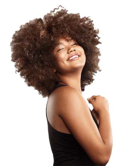 History Afro Hair Png PNG Images