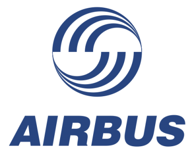 Airbus Transparent Background PNG Images