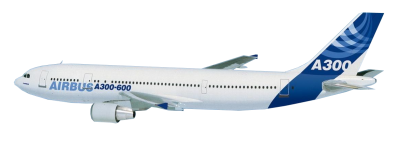 Airbus Hd Photo PNG Images