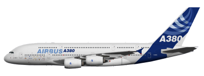 Airbus Amazing Image Download PNG Images