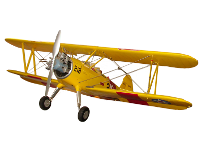 Aircraft Picture PNG Images