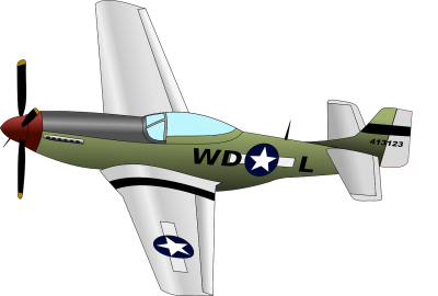 Aircraft PNG Clipart File PNG Images