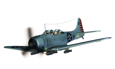 Clipart Aircraft Photo PNG Images