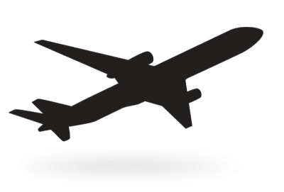 Download Aircraft PNG PNG Images
