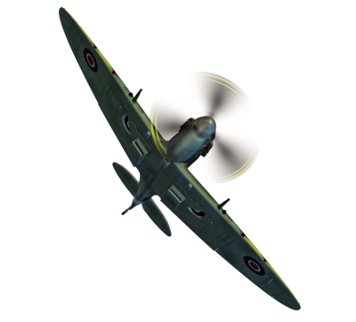 HD Aircraft Clipart PNG Images