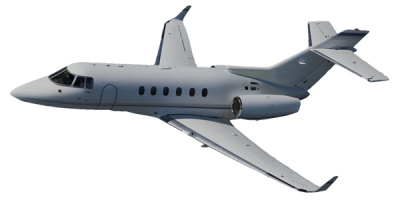 HD Png Photo Aircraft PNG Images