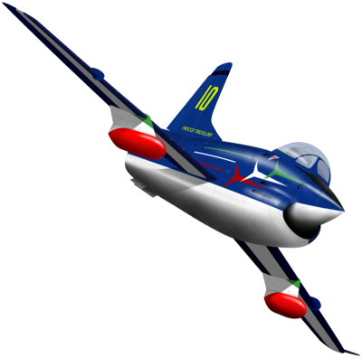 Photo Clipart Aircraft PNG Images