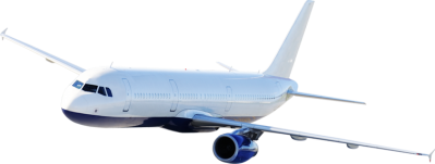 Photos Aircraft PNG Images