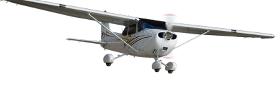 Picture Aircraft PNG Images