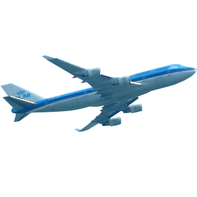 Airplane Cut Out Png PNG Images