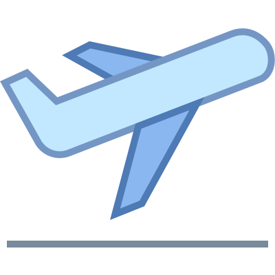 Airplane Free Download PNG Images