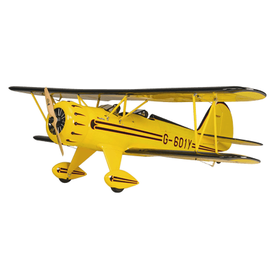 Airplane Photo Clipart PNG Images