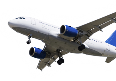 Airplane Photos PNG Images