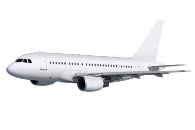 Clipart Airplane Transparent PNG Images