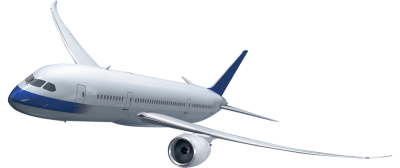 File PNG Airplane Clipart PNG Images