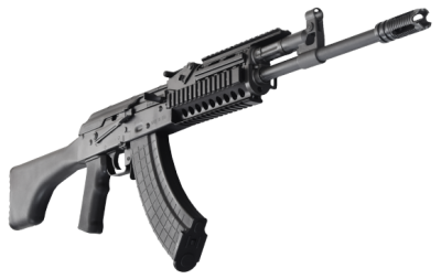 Ak 47 Free PNG PNG Images