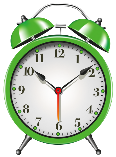 Alarm Picture 21 PNG Images