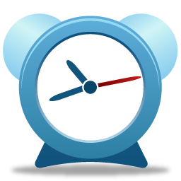 Alarm Cut Out 25 PNG Images