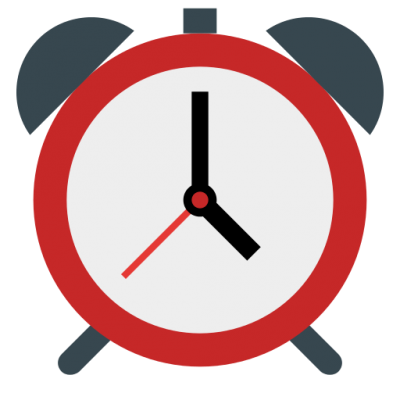 Alarm, Clock, Time Free Transparent PNG Images