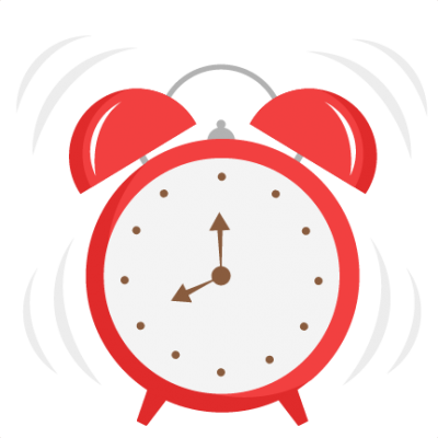 Alarm, Clock, Time Transparent PNG Images