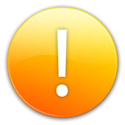 Alarm Symbol Icon PNG Images