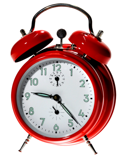 Alarm, Clock Hd Image PNG Images