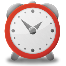 Alarm Icon PNG Images