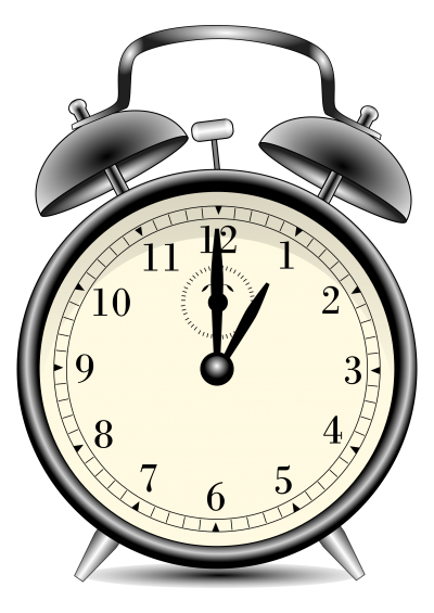 Alarm Clipart Hd PNG Images