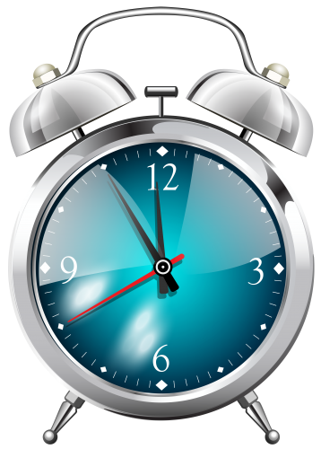 Clock Alarm Images PNG Images