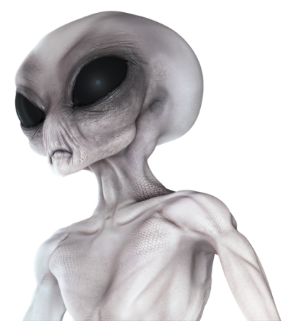 Alien Png Images Free Download PNG Images