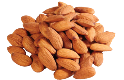 Much, Too, Little Almond Image Png Image, Free Download