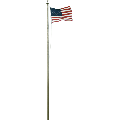 American Us Flag Png PNG Images