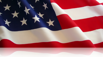Us Flag Of American Britsh PNG Images