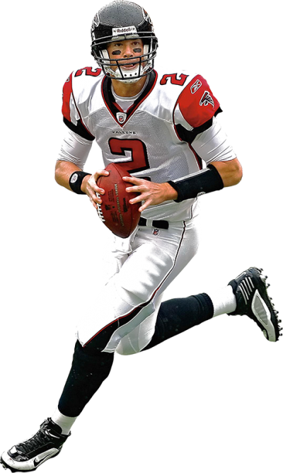 American Football Team Photos PNG Images